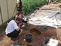 Ausgrabung Elstorf-Fotodokumentation.jpg