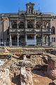 Ausgrabung vor der Rathauslaube Köln-8667.jpg