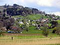 Auslikon - Strandweg 2012-04-19 14-06-04 (P7000).JPG