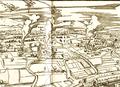 Ausschnitt Be-plan Frankfurt-a-M C-Faber 1552.png