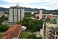 Aussicht vom AIESEC-Büro aus 3 (21929394759).jpg