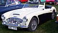 Austin-Healey 100-6 1958.jpg