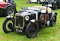 Austin EA 1936.jpg