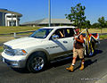 Austin Pride 2011 045101 5944 (6142596515).jpg