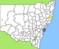 Australia-Map-NSW-LGA-PortMacquarie.png