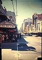Australia 1959 corner Queen St. - Albert St. Brisbane.jpg
