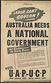 Australia Needs A National Government.jpg