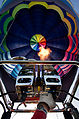 Austria - Hot Air Balloon Festival - 0158.jpg