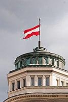 Austrian flag 3 (14171940242).jpg