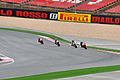 Autódromo Internacional do Algarve (2012-09-23), by Klugschnacker in Wikipedia (23).JPG