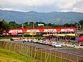 Autódromo La Guácima, Alajuela, Costa Rica. - panoramio.jpg