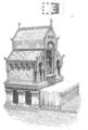 Autel.abbaye.Saint.Denis.png