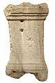 Autel avec l'épitaphe de Claudius Rufinus 02-2.jpg