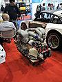 AutoClássico 2015 Motor DSCN3145 (22134334883).jpg