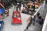 Auto & Technik MUSEUM SINSHEIM (181) (7090497733).jpg