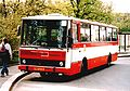 Autobusy plzen5.jpg