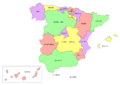 Autonomous-communities-of-spain-01.png