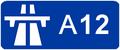 Autoroute A12.png