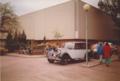 Autoshow Hilversum 1987 8.png
