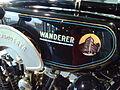 Autostadt Wolfsburg - motorrad ikonen - Wanderer Typ H 1927 2 - Flickr - KlausNahr.jpg
