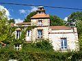 Auvers-sur-Oise (95), rue des Meulières.jpg