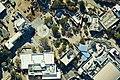 Avengers Campus Progress at Disneyland Park California.jpg