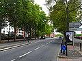 Avenue Paul Séjourné 1.jpg