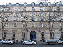 Thumbnail for Assistance Publique – Hôpitaux de Paris - Wikipedia