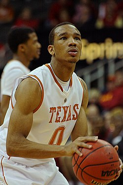 Avery Bradley Texas Longhorns.jpg