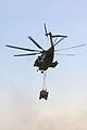 Aviation combat element wrap up DVIDS174537.jpg