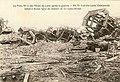Avion - Fosse n° 5 - 5 bis des Mines de Lens (04).jpg