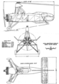 Avro C.30A 3-view NACA-AC-196.png