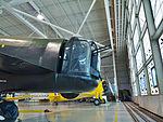 Avro Lancaster FM213 CWHM 2015 p5.jpg