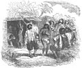 Avventure di Robinson Crusoe (page 514 crop).jpg