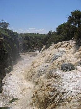 Awash river.jpg