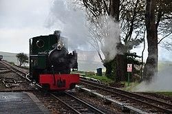 Axe at Woody Bay railway station (1112).jpg