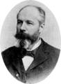Axel Magnus Valfrid Karlson - from Svenskt Porträttgalleri XX.png