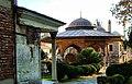 Ayasofya - Hagia Sophia - İstanbul - panoramio.jpg
