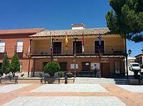 Ayuntamiento de Pantoja 01.jpg