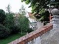 Az erőd fal. Fénykép Victor Belousov - panoramio.jpg