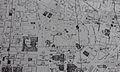 Azbakeya garden Cairo map 1948.jpg