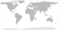 Azerbaijan Madagascar Locator.png