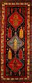 46px-Azerbaijanian_carpet_from_Shikhly.j