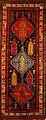 Azerbaijanian carpet from Shikhly.jpg