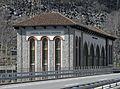 Azienda Elettrica Ticinese.jpg