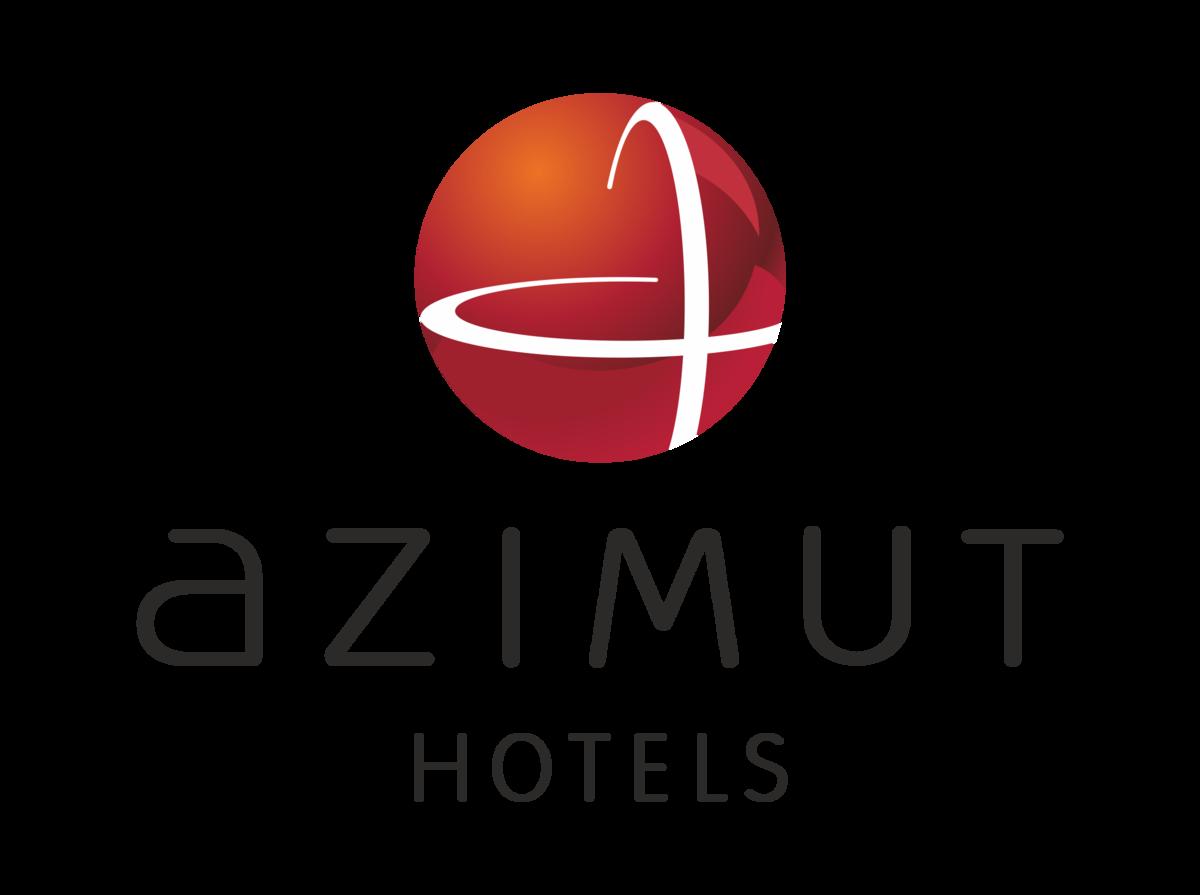 Azimut Hotels - Wikipedia