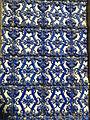 Azulejo pattern (14049267771).jpg