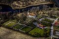 Bäckseda kyrka från luften.jpg