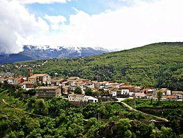 B jar wikipedia la enciclopedia libre for Codigo postal del barrio de salamanca en madrid