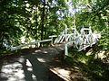 Bílý most (Ratibořice) 03.jpg